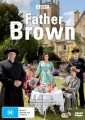 Father Brown - Complete Season 8