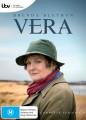 Vera - Season 1-8