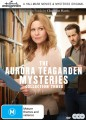 The Aurora Teagarden Mysteries Collection 3