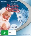 Santa Clause 3  (Blu Ray)