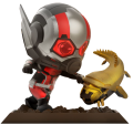 Avengers 4: Endgame - Ant-Man & Leviathan Large Cosbaby Set (Cosbaby Figure)
