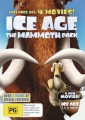 ICE AGE MAMMOTH PACK