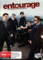 ENTOURAGE - COMPLETE SEASON 7