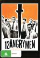 12 ANGRY MEN (HENRY FONDA)