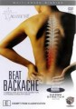 Aussie Fit - Beat Backache