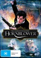 Hornblower - Complete Collection