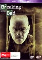 Breaking Bad - Complete Season 2