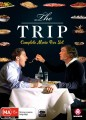 The Trip - Complete Movie Box Set