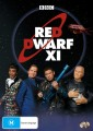 Red Dwarf - Complete Series 11