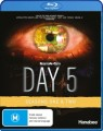 Day 5 - Seasons 1- 2 (Blu Ray)