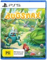 Bugsnax (PS5 Game)