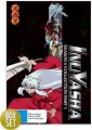 Inuyasha Collection 6 Part 1