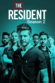 The Resident - Complete Season 2