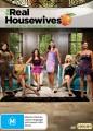 The Real Housewives Of Atlanta - Complete Season 3