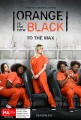 Orange Is The New Black - Complete Season 6