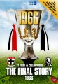AFL - FINAL STORY 1966 ST KILDA VS COLLINGWOOD