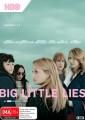 Big Little Lies - Seasons 1-2