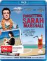 Forgetting Sarah Marshall  (Blu Ray)