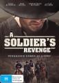 A Soldiers Revenge