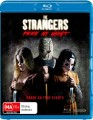 Strangers - Prey At Night (Blu Ray)