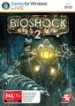 Bioshock 2 (PC Game)