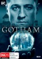 Gotham - Complete Season 3