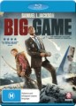 Big Game (Blu Ray)
