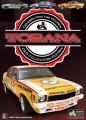 Holden Torana Collection
