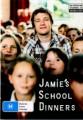 Jamie Oliver: Jamie's School Dinners