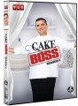Cake Boss - Season 5 Collection 1
