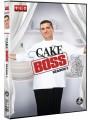 Cake Boss - Season 5 Collection 1