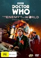 Doctor Who (1967) - Enemy Of The World