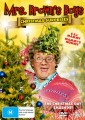 Mrs Browns Boys 2018 Christmas Special