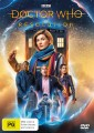 Doctor Who (2005) - Resolution