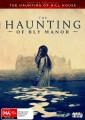 The Haunting Of Bly Manor - Complete Season 1