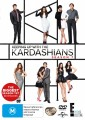 Keeping Up With The Kardashians - Complete Season 7