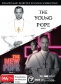 The Young Pope / The New Pope