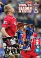 FA Cup Season In Review 2005/2006