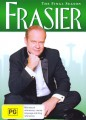 FRASIER - COMPLETE SEASON 11 (FINAL SEASON)