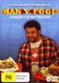 Man Vs Food - Season 3 / Man Vs Food Nation