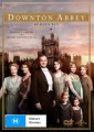 Downton Abbey - Complete Series 6