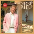 Andre Rieu - Amore (CD)