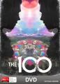 The 100 - Complete Season 6