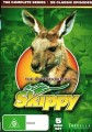 The Adventures Of Skippy - Complete Series