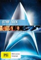 STAR TREK 4: VOYAGE HOME