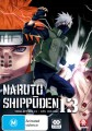 Naruto Shippuden - Collection 13