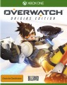 OVERWATCH ORIGINS EDITION (Xbox One Game)