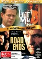 HIT ME / ROAD ENDS