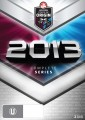 State Of Origin 2013 (All 3 Games)