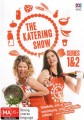 The Katering Show - Seasons 1-2
